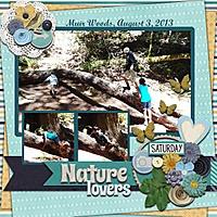 08_03_2013_Muir_Woods_Nature_Lovers.JPG