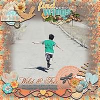 08_24_2014_Hills_Joey_fly.jpg