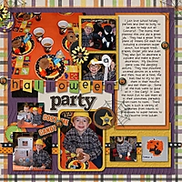 102910_Halloween_Party_-_Page_001.jpg