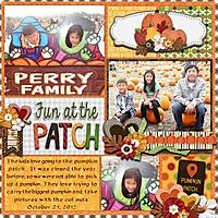 10_21_2012_Face_cutouts.jpg