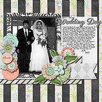 2003-06-14-onmyweddingday_sm.jpg