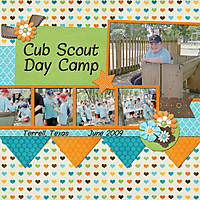 2009-06-10---Scout-Day-Camp.jpg
