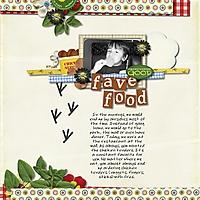 2009-09-24-favefood_sm.jpg