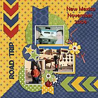 2009-11-23---New-Mexico.jpg
