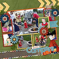 2011-06-25_-Happy-Campers.jpg