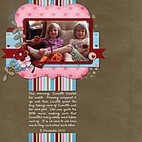 2011_12_05-NurseLucille.jpg