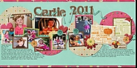 2011_Carlie_full_layout_600_x_300_.jpg