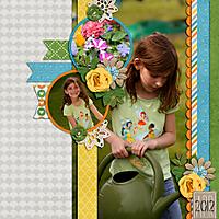 2012-04-30_-Abby.jpg