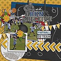 2012-06-23-runandreceive_sm.jpg