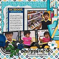 2012-07-27-shopping4schoolsupplies_sm.jpg
