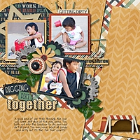 2012-08-11-diggingdirttogether_sm.jpg