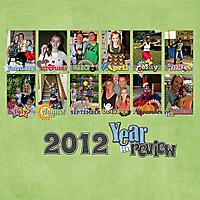 2012-Cover-web.jpg