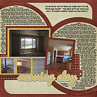 2012_05_29-MovingDay.jpg