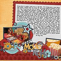 2012_07_20-KCLB-Movie-Night.jpg