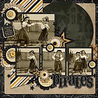 2012_09_19-CL-Pirates.jpg