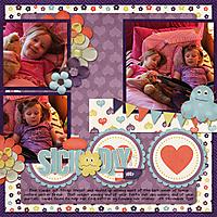 2012_12_23-CamilleSickLucilleNurse.jpg