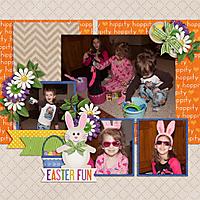 2013-03-31_-Easter-Basket-Fun.jpg