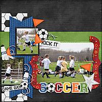 2013-04-23_-Soccer-Star.jpg