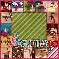2013-12_-Glitter-hijinks-1.jpg
