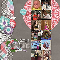 2013-Cover-web.jpg