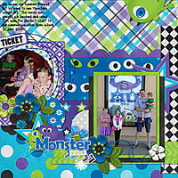 2013_06_21-MonstersUniversity.jpg