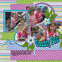2013_08_17-CountyFair.jpg