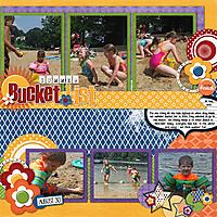 2013_08_30-Beach.jpg