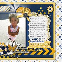 2014-07-02-preparetobedazzled_sm.jpg