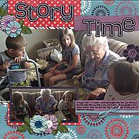2014_08_18-CLB-GrandmaFifeReading.jpg