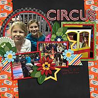 2015-01-10_-Circus.jpg