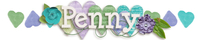 2016-02-Signature1.jpg