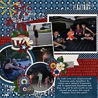 4th_of_July_Neighbors_465x465_.jpg