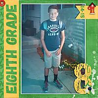 8th-Grade---K.jpg