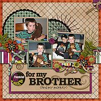 AJ-MarvinBrothersweb.jpg