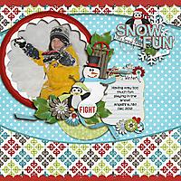 AJ-Snowweb.jpg