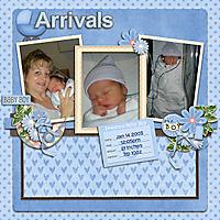 AJ-newbornweb.jpg