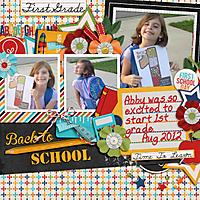 Abby-Aug-2012---First-Grade.jpg