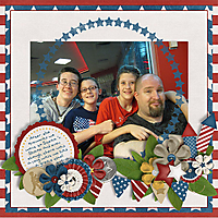 After_the_Fireworks-72p.jpg