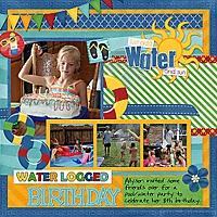 Allyson-8th-Birthday-web.jpg