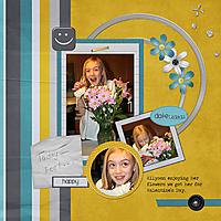 Allyson-Valentine-Flowers.jpg