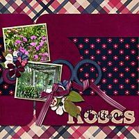 Antique_Roses_copy.jpg