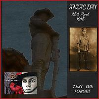 Anzac_Day_copy.jpg