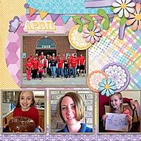April-page-2-web1.jpg