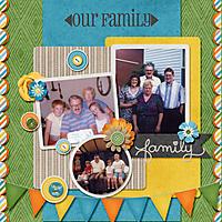 April2014_Family-web.jpg