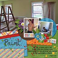 Arteest_Painting_web.jpg
