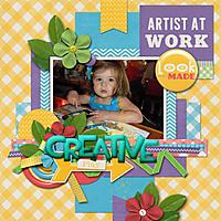 Artist_At_Work.jpg