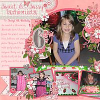 Avery_s_6th_Birthday-Strawberry_shortcake.jpg