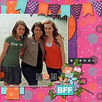 BFF7.jpg