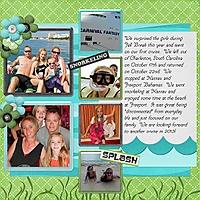 Bahamas-page-1-web.jpg