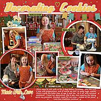 Baking-Cookies---web.jpg